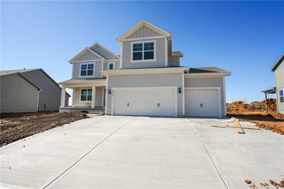 1616 March Lane, Raymore, MO 64083 - MLS#: 2187818
