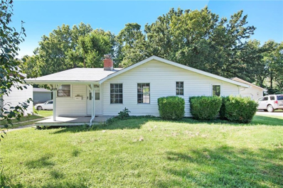 835 W 29th Street, Independence, MO 64055 - MLS#: 2187910