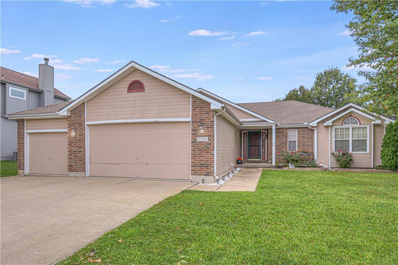 3201 SW 8Th Street, Blue Springs, MO 64015 - MLS#: 2187919