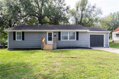 9805 E Gregory Street, Raytown, MO 64138 - MLS#: 2187937