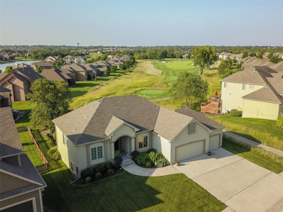 1217 Cross Creek Drive, Raymore, MO 64083 - MLS#: 2187973