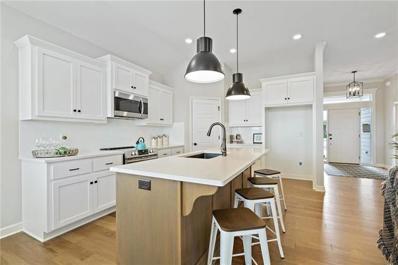 1533 SW Arbor Creek Drive, Lees Summit, MO 64082 - MLS#: 2188036