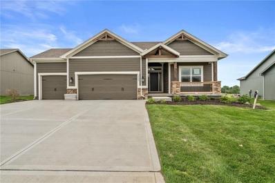 1525 SW Arbor Creek Drive, Lees Summit, MO 64082 - MLS#: 2188041