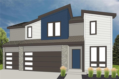 15932 W 171st Terrace, Olathe, KS 66062 - MLS#: 2188058