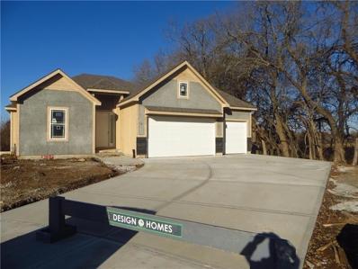17032 S Schweiger Drive, Olathe, KS 66062 - MLS#: 2188060