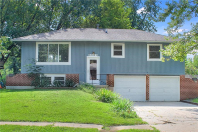 20025 E 12th Terrace, Independence, MO 64057 - MLS#: 2188170