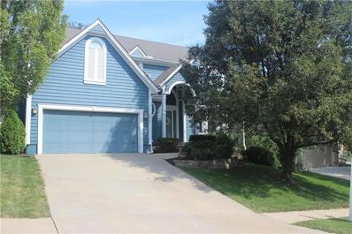 13928 W 71st Place, Shawnee, KS 66216 - MLS#: 2188182