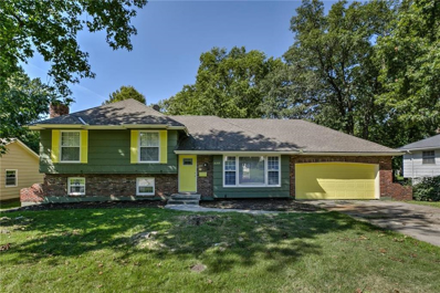 6208 Claremont Avenue, Raytown, MO 64133 - MLS#: 2188276
