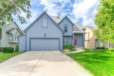 4422 Meadow View Drive, Shawnee, KS 66226 - MLS#: 2188302