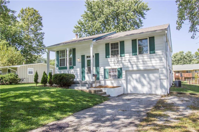 18602 E 6th Street, Independence, MO 64056 - MLS#: 2188304