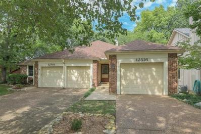 12516 W 105th Terrace, Overland Park, KS 66215 - MLS#: 2188318