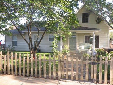 152 E Broadway Street UNIT AB&C, Peculiar, MO 64078 - MLS#: 2188366