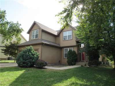 15325 S Blackfoot Drive, Olathe, KS 66062 - MLS#: 2188406