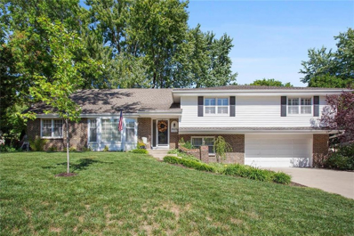 5630 W 85th Terrace, Overland Park, KS 66207 - MLS#: 2188461