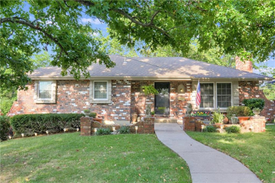 6900 Crisp Avenue, Raytown, MO 64133 - MLS#: 2188462