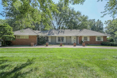 10331 Pawnee Lane, Leawood, KS 66206 - MLS#: 2188466