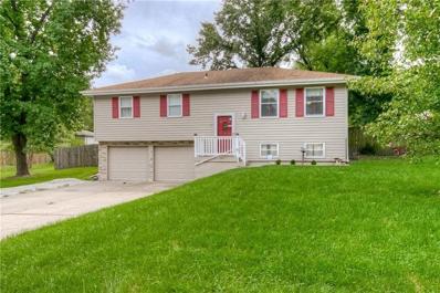 913 NE 113th Terrace, Kansas City, MO 64155 - #: 2188506