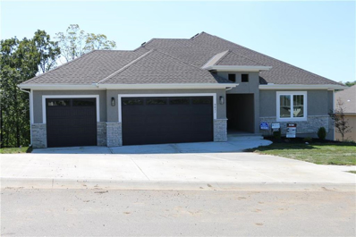 9831 Promenade Drive, Parkville, MO 64152 - MLS#: 2188611