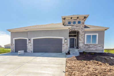 25155 W 112th Terrace, Olathe, KS 66061 - MLS#: 2188645