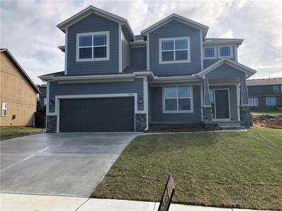 1229 N 133rd Terrace, Kansas City, KS 66109 - MLS#: 2188663