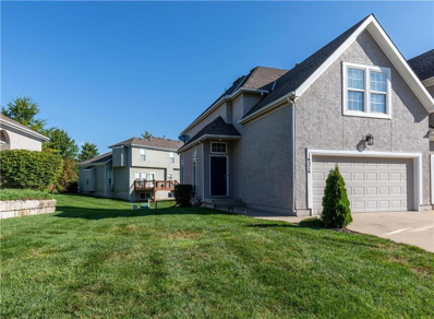 14576 W 139th Street, Olathe, KS 66062 - MLS#: 2188678