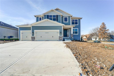 1032 NE Copperwood Drive, Lees Summit, MO 64086 - MLS#: 2188682