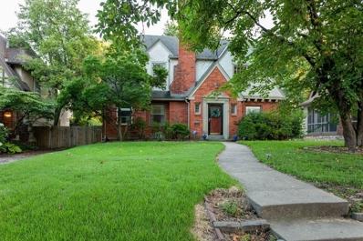 1209 W 71st Terrace, Kansas City, MO 64114 - #: 2188815