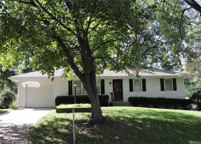 125 NW 3 Street, Blue Springs, MO 64014 - MLS#: 2188824