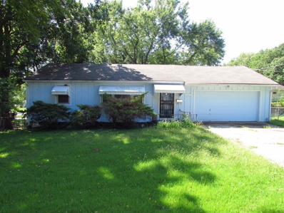 12407 E 50th Street, Independence, MO 64055 - MLS#: 2188870