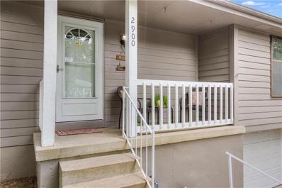 2900 SE 6TH Street, Blue Springs, MO 64014 - MLS#: 2188898
