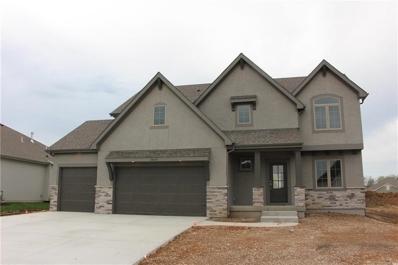 16218 W 165th Terrace, Olathe, KS 66062 - MLS#: 2188905
