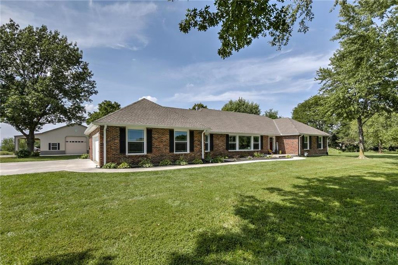 14118 Homestead Road, Kearney, MO 64060 - #: 2188944