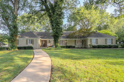 2816 W 67th Street, Mission Hills, KS 66208 - MLS#: 2188991