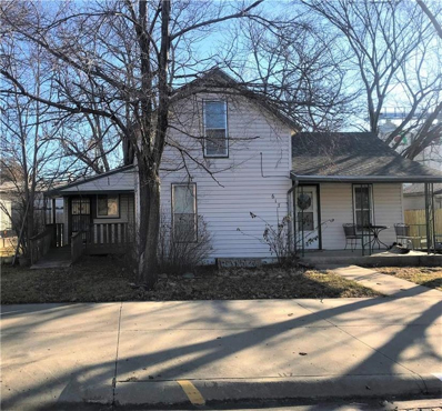 617 Main Street, Wellsville, KS 66092 - #: 2188994