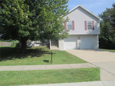 1940 SE 6th Terrace, Lees Summit, MO 64063 - MLS#: 2189057