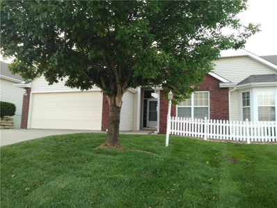 2910 Eastbrook Court, Saint Joseph, MO 64506 - MLS#: 2189073