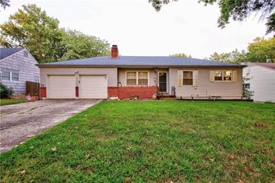 5239 N Flora Avenue, Kansas City, MO 64118 - MLS#: 2189084
