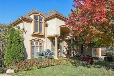 14913 Woodson Street, Overland Park, KS 66223 - MLS#: 2189104