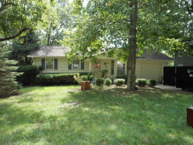 7209 NW 72nd Street, Kansas City, MO 64152 - MLS#: 2189121