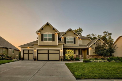 14804 NW 66th Street, Parkville, MO 64152 - MLS#: 2189150