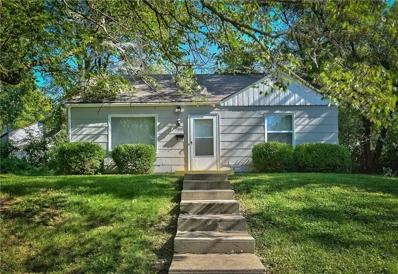 5018 Vista Street, Kansas City, KS 66106 - MLS#: 2189167