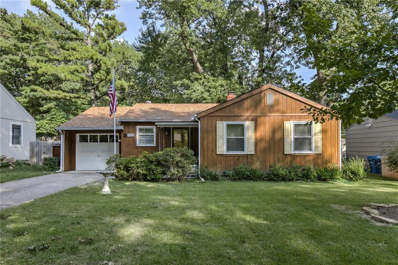 7125 Cedar Street, Prairie Village, KS 66208 - MLS#: 2189218