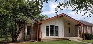 9729 Winslow Place, Kansas City, MO 64131 - MLS#: 2189272