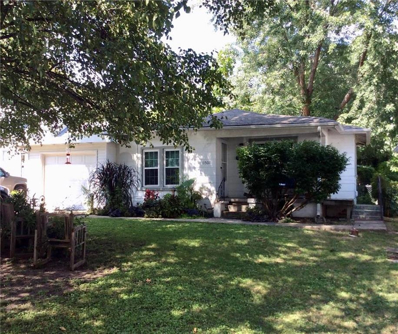 11508 E 20th Street, Independence, MO 64052 - MLS#: 2189300