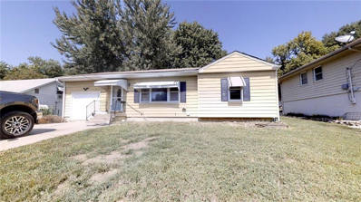 4614 NE 44th Street, Kansas City, MO 64117 - #: 2189415