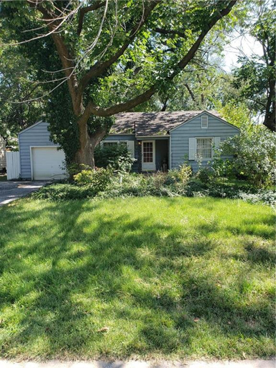 5511 Horton Street, Mission, KS 66202 - MLS#: 2189449