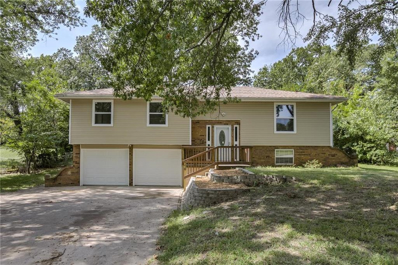 770 Sheidley Avenue, Bonner Springs, KS 66012 - #: 2189495