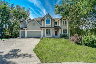 2234 SW Waterfall Place, Lees Summit, MO 64081 - MLS#: 2189561