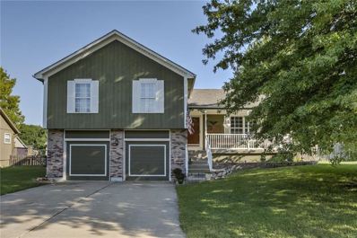 2308 SE 5th Terrace, Lees Summit, MO 64063 - MLS#: 2189566