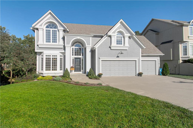 1012 NE Serenity Lane, Lees Summit, MO 64064 - MLS#: 2189693